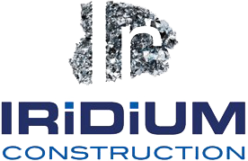 Iridicon.co.za